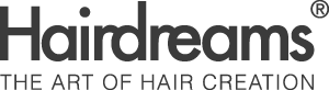 logo-hairdreams